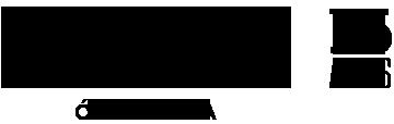 Resultado de imagem para Ótica Debianchi logo